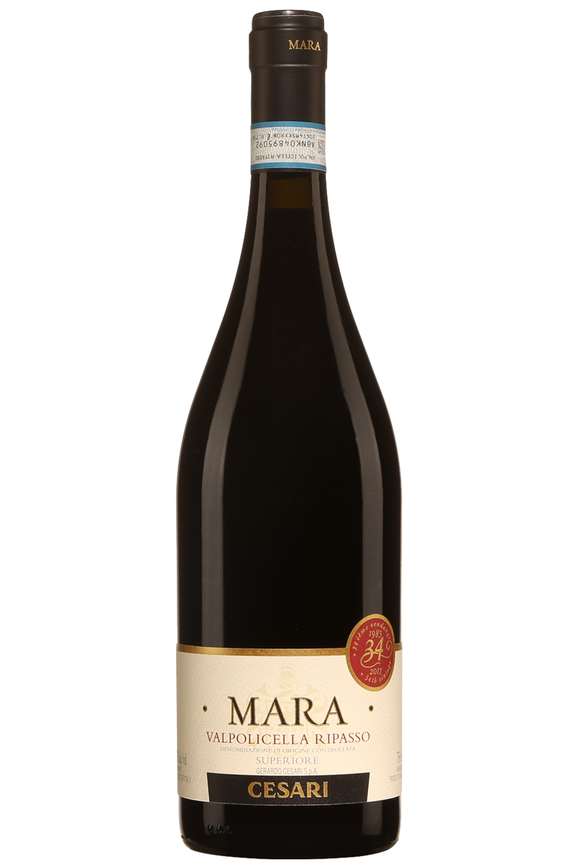 Mara Valpolicella Ripasso Superiore