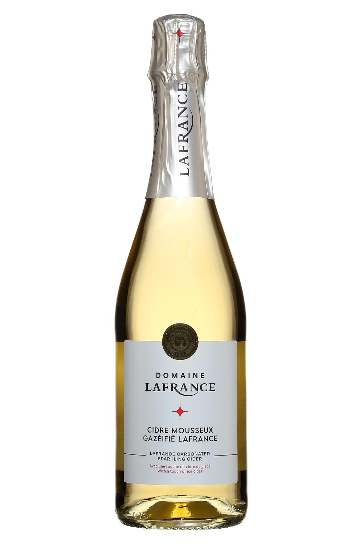 Domaine Lafrance