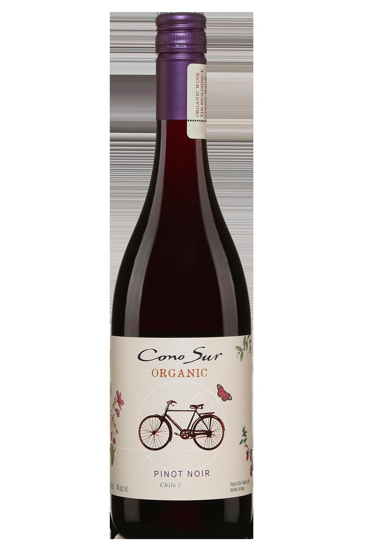 Cono Sur Pinot Noir 2019