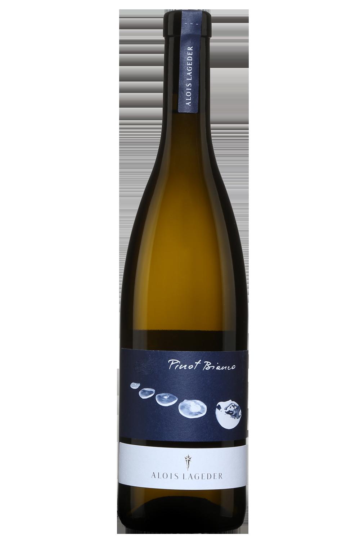 Alois Lageder Pinot Bianco Sudtirol Alto Adige 2019