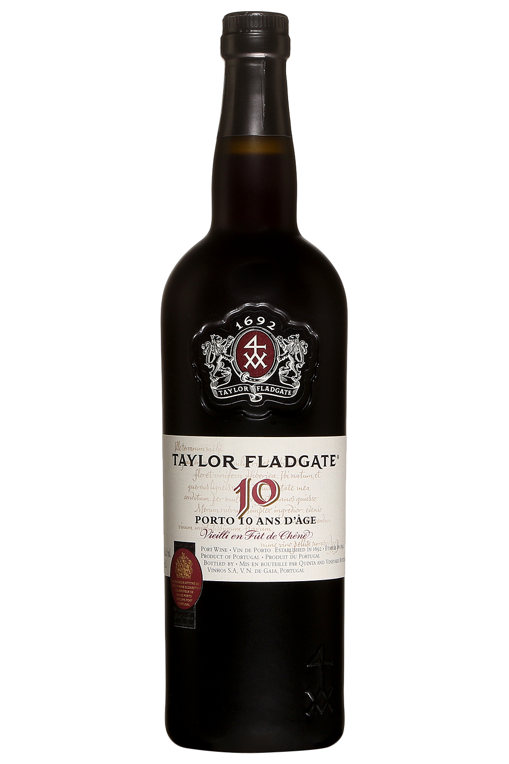 Taylor Fladgate Tawny 10 Years Old