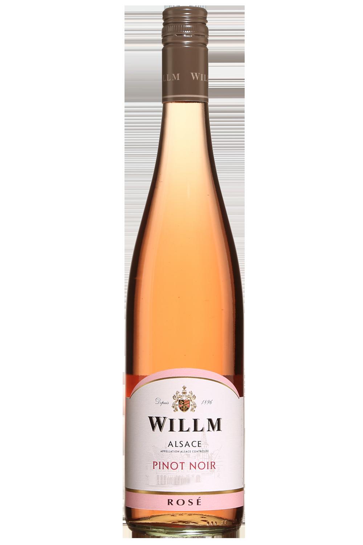 Willm Pinot Noir 2019