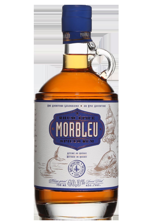 Morbleu