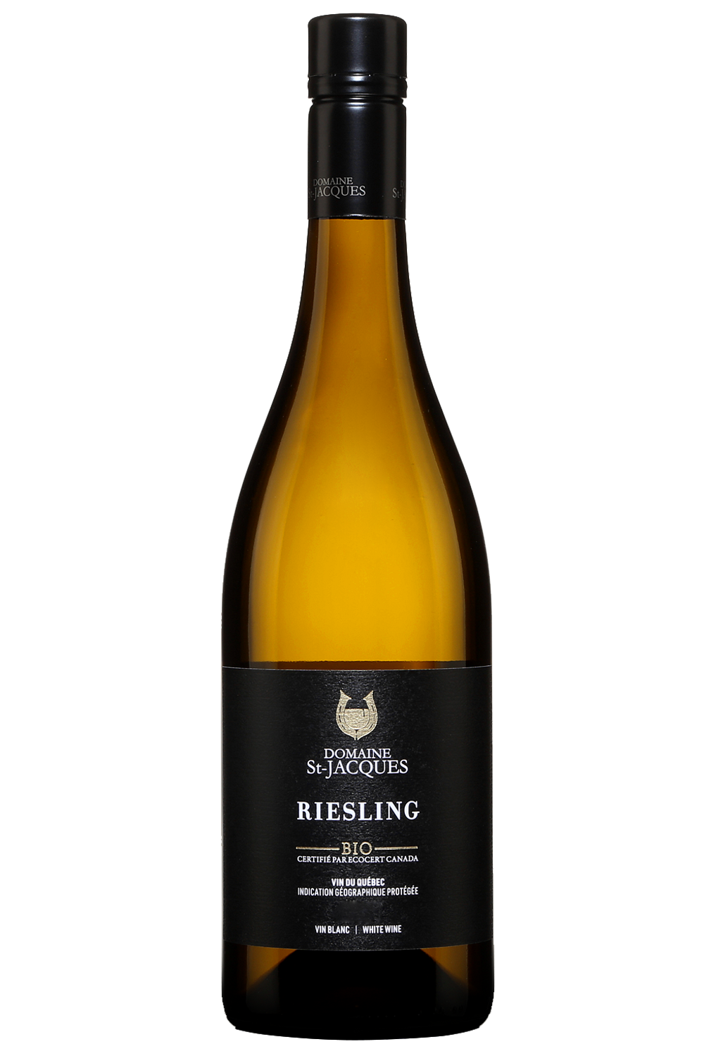 Domaine St-Jacques Riesling 2018