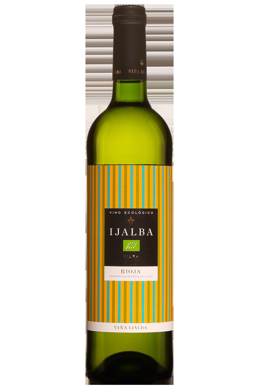 Ijalba Genoli Rioja 2018