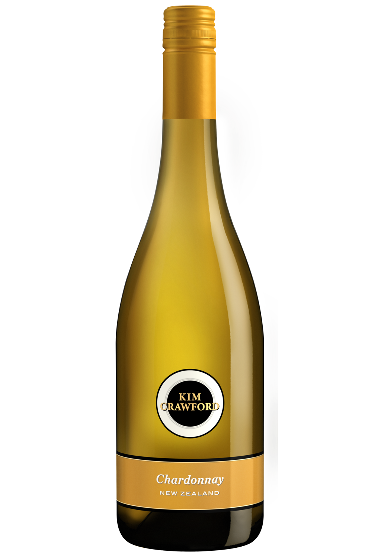 Kim Crawford Unoaked Chardonnay