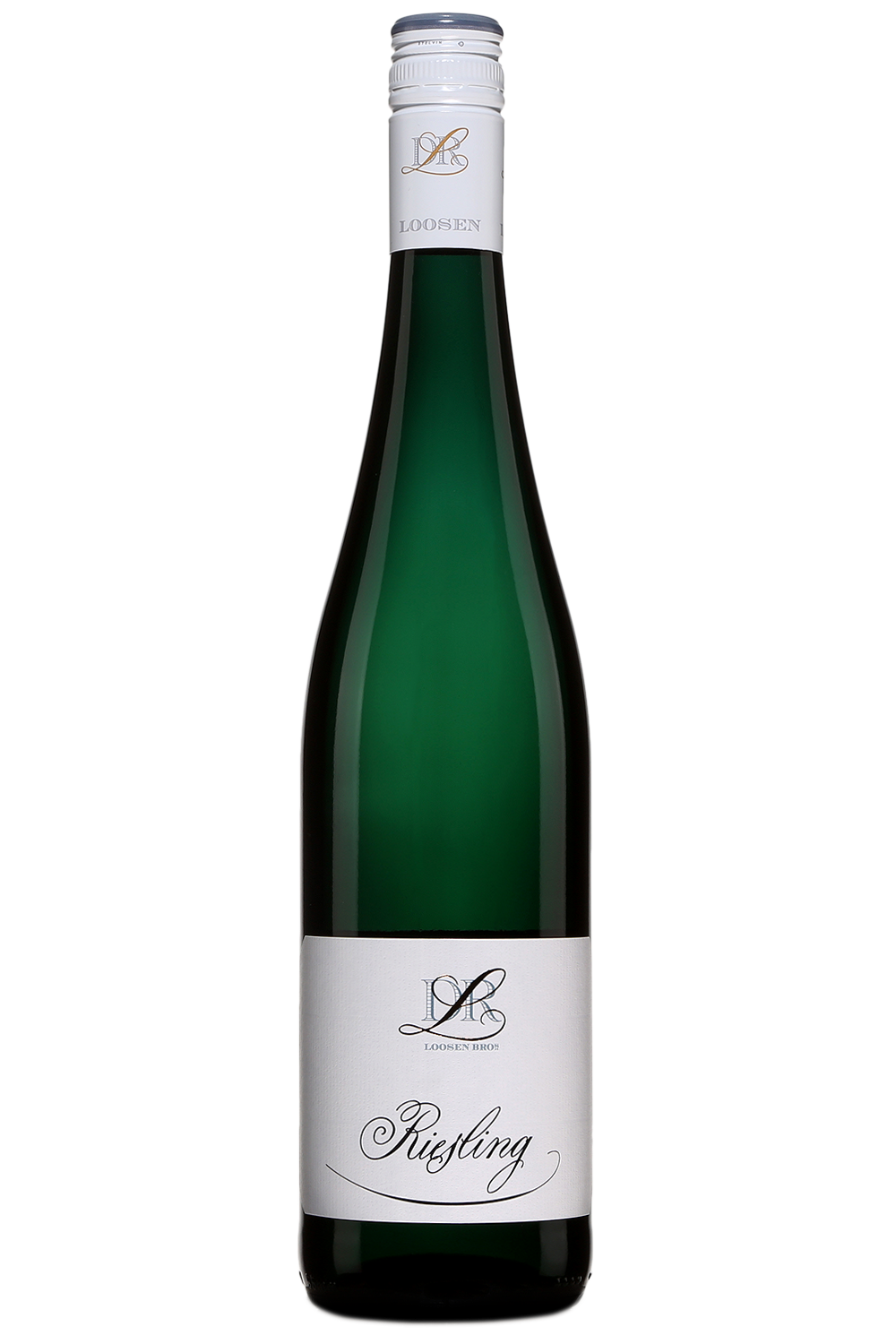Dr. Loosen Riesling Mosel 2019
