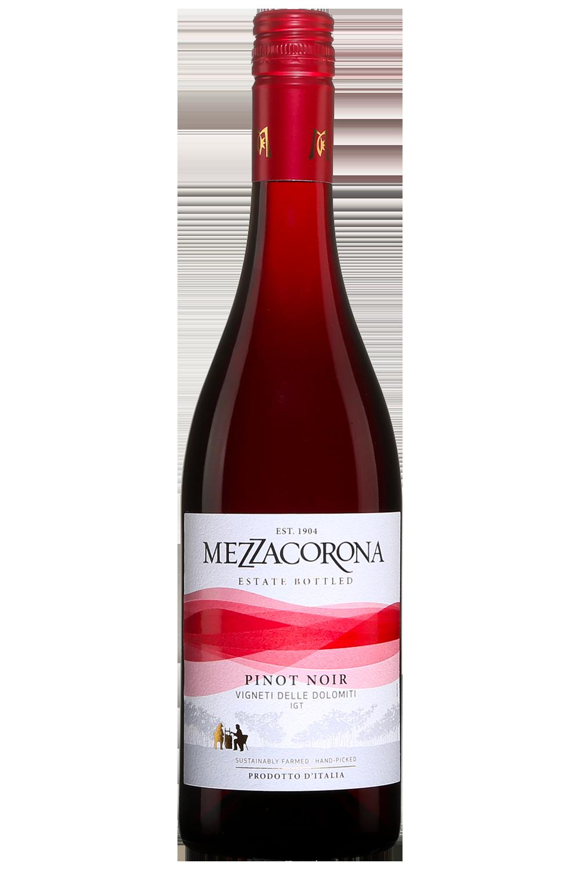 Mezzacorona Pinot Noir Dolomiti