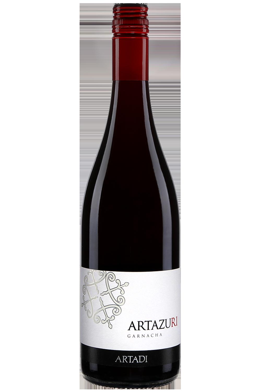Artadi Artazuri Navarra 2018