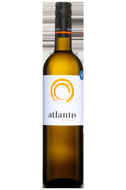 Argyros Atlantis Cyclades 2018