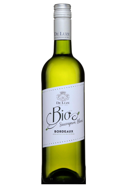Fleur de Luze Bordeaux