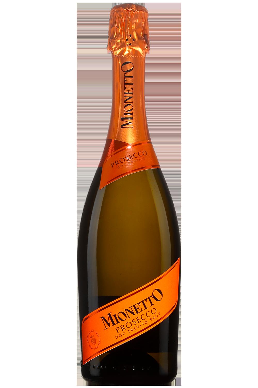 Mionetto Treviso Prosecco