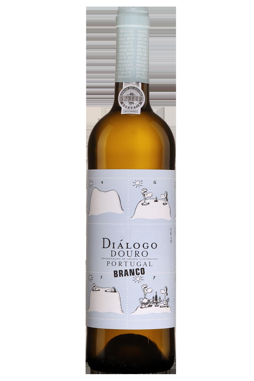 Niepoort Diálogo Douro 2019