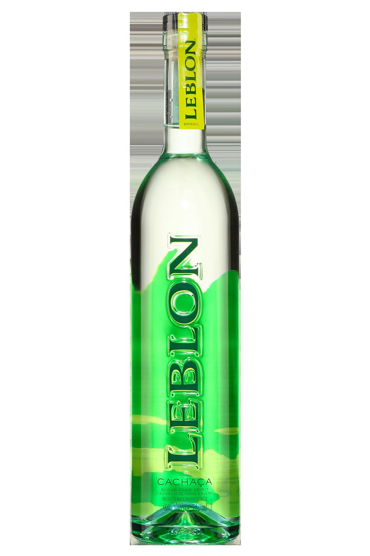 Leblon Cachaça Superior