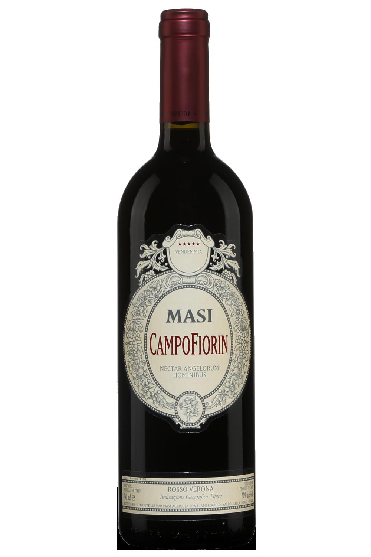 Masi Campofiorin Verona