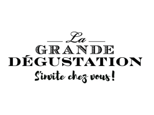 The SAQ is proud to be a partner of the 11th edition of the La Grande Dégustation de Montréal  which will take place from November 18 to 21, 2021.