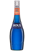 Bols Blue Image