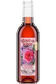 Miel Nature Rose et épines Image