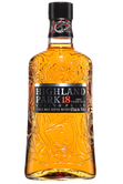 Highland Park 18 ans Scotch Single Malt Image