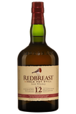 Redbreast 12 Years Pure Pot Still Image