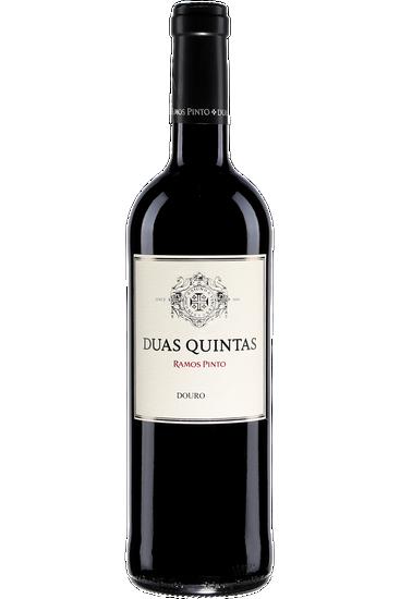 Ramos-Pinto Duas Quintas Douro