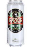 Faxe Premium Image