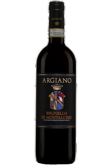 Argiano Brunello-di-Montalcino
