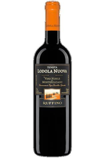 Lodola Nuova Vino Nobile di Montepulciano