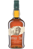 Buffalo Trace Kentucky Bourbon Image
