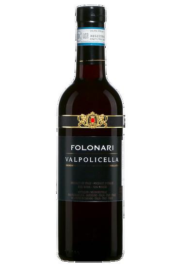 Folonari Valpolicella