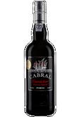 Cabral Caracter Reserva Especial Image