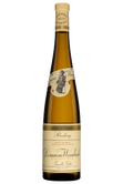 Domaine Weinbach Cuvée Théo Riesling Image