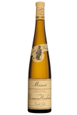 Domaine Weinbach Muscat Image