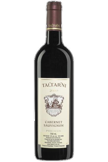 Taltarni Cabernet-Sauvignon