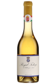 Royal Tokaji Aszú 5 Puttonyos Blue Label Image