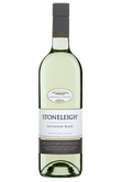 Stoneleigh Sauvignon Blanc Marlborough Image