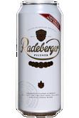 Radeberger Pilsner Image