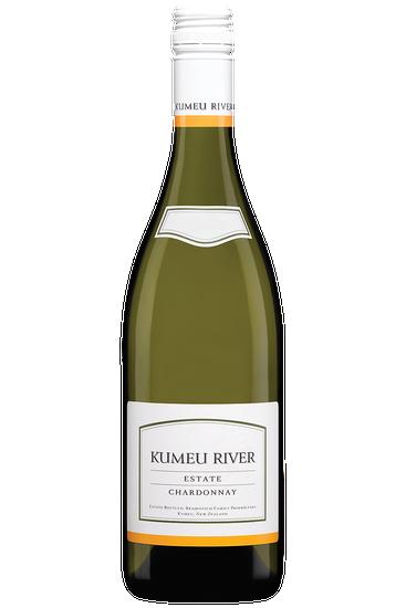 Kumeu River Estate Chardonnay