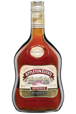 Appleton Estate Reserve Image