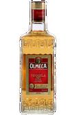 Olmeca Gold Image