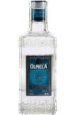 Olmeca Blanco Image