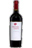 Osoyoos Larose Le Grand Vin Okanagan Valley