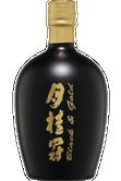 Gekkeikan Sake Black & Gold Image