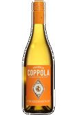 Francis Coppola Diamond Collection Chardonnay Image
