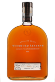 Woodford Reserve Straight Bourbon Image