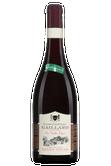 Clos Château Gaillard Les Vieilles Vignes Image