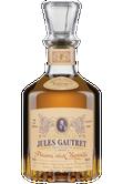 Jules Gautret Pineau Vieux Image