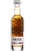 Neige Première Cidre de Glace Domaine Neige Image