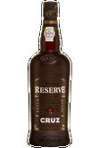 Cruz Special Reserve Image
