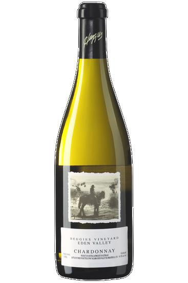 Heggies Vineyard Chardonnay